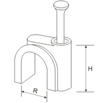 circular-cable-clips-5